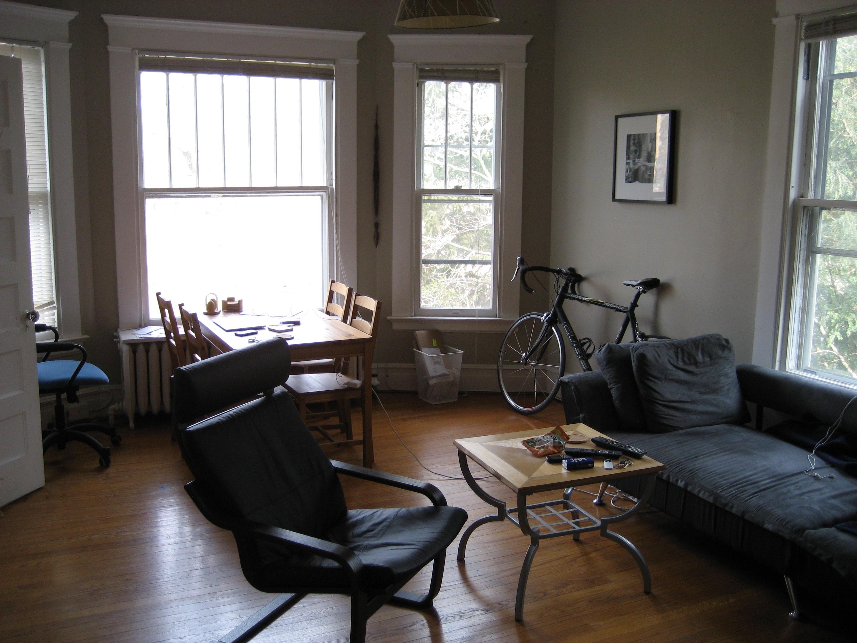 meine wohnung jan 39 s weblog. Black Bedroom Furniture Sets. Home Design Ideas